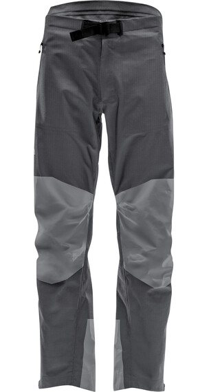 The North Face L5 M's Pant TNF Black / Vaporous Grey